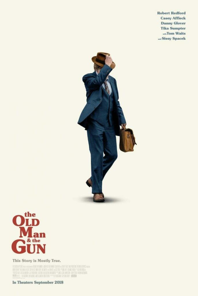 Carátula de la película