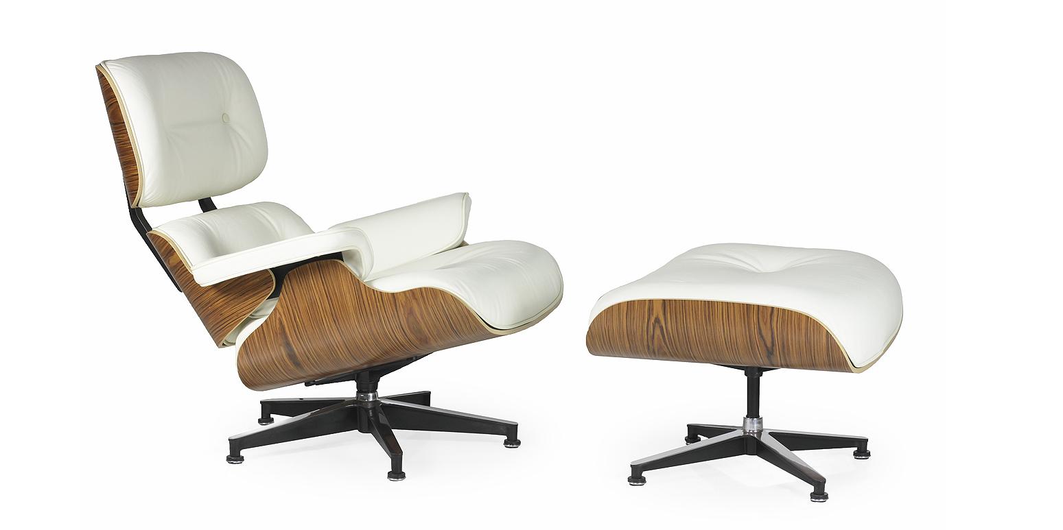 Sillon lounge_chair_xl_charles_eames